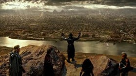 X-Men - Apocalypse | Die X-Men sind ab heute im Kino!