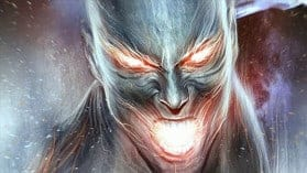 X-Men - Apocalypse | Ist das der nächste Feind der X-Men?