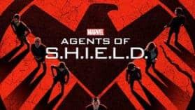Agents of S.H.I.E.L.D. | 2. Staffel ab Mai auf RTL 2