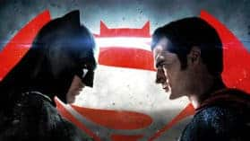 Batman v Superman - Dawn of Justice | Längere Uncut-Version doch im Kino?