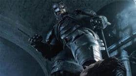 Batman v Superman - Dawn of Justice | So unglaublich lang war der erste Schnitt!