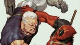 Deadpool 2   Deadpool 2 offiziell angekündigt!