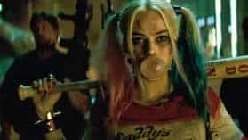 Suicide Squad | R-Rated Sequel ist eine Option!