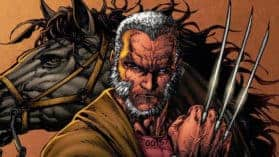 Logan - The Wolverine | Wolverine 3 spielt in der Zukunft
