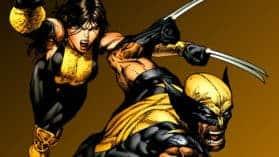 Logan - The Wolverine | Übernimmt dieser Charakter Wolverines Nachfolge?