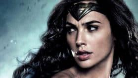 Wonder Woman | Wonder Woman kommt früher