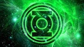 Green Lantern Corps | Film kommt fünf Wochen später
