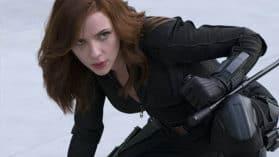 The First Avenger - Civil War | Schon über 200 Millionen Umsatz