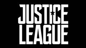 Justice League | Offizielles Logo vorgestellt!