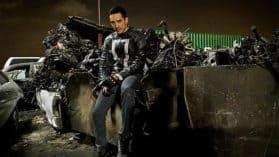 Agents of S.H.I.E.L.D. | Erstes Bild des Ghost Riders
