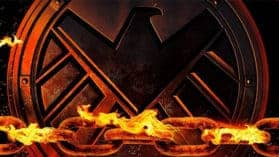 Agents of S.H.I.E.L.D. | Teaser zeigt Ghost Rider!
