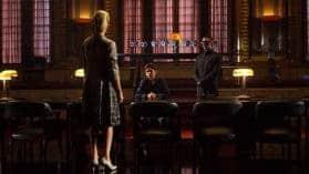 Gotham | Neue Bilder zur 3. Staffel