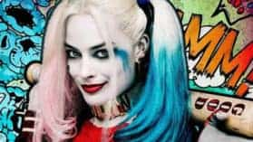 Suicide Squad | Harley Quinn Spin-Off kommt!