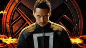 Agents of S.H.I.E.L.D. | Bekommt Ghost Rider eigene Serie?