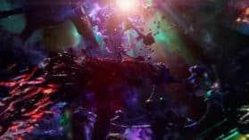 Doctor Strange | Seht das Multiversum im neuen Video!