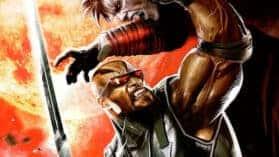 Marvel Cinematic Universe | Vorerst keine Pläne für Blade
