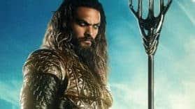 Aquaman | Drehstart liegt nicht mehr in weiter Ferne