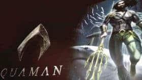 Aquaman | Ist wirklich ein Aquaman Videospiel geplant?