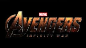 The Avengers – Infinity War | Dreh startet morgen!