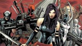 Deadpool 2 | Deadpool 2 soll zum X-Force Film führen!?