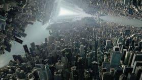 Doctor Strange | Oscar-Nominierung für Doctor Strange