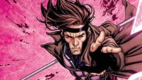 Gambit | Channing Tatum will weiterhin Gambit spielen