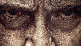Logan - The Wolverine | Neues Poster zeigt kampfbereiten Wolverine