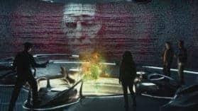 Saban's Power Rangers | Seht Bryan Cranston und jede Menge Action im neuen Trailer