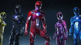 Saban's Power Rangers | Erster Blick auf Bryan Cranston als Zordon