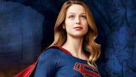 Supergirl | Supergirl fliegt in dritte Staffel