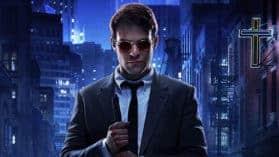 The Defenders | Charlie Cox verrät Details zu Daredevil