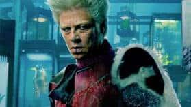 "The Avengers – Infinity War | Kehrt Benicio Del Toro als Collector zu ""Infinity War"" zurück?"
