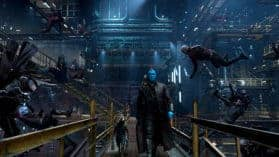 "Guardians of the Galaxy Vol. 2 | 5 neue Bilder zu ""Guardians of the Galaxy Vol. 2"""