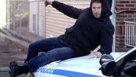 The Punisher | Viele neue Bilder vom Punisher-Set mit Jon Bernthal