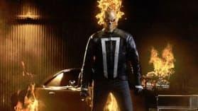 Agents of S.H.I.E.L.D. | Deutschlandpremiere: 4. Staffel ab Mitte Juli endlich bei RTL Crime
