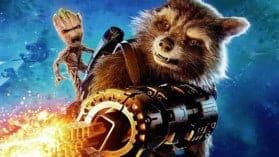 "Guardians of the Galaxy Vol. 3   James Gunn bestätigt ersten Feind für ""Guardians of the Galaxy Vol. 3"""