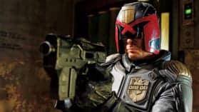 Judge Dredd - Mega-City One | Karl Urban könnte in der Serie eine Rolle spielen!
