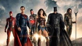 Justice League | Nach Familientragödie gibt Snyder Regie an Joss Whedon ab