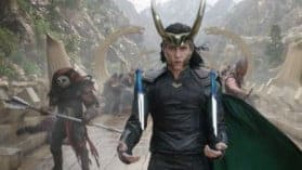 Thor - Tag der Entscheidung | Darum wurde der Titel von Thor 3 geändert