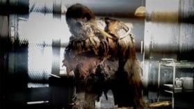 Gotham   Trailer zu Episode 4x02 zeigt beeindruckenden Scarecrow