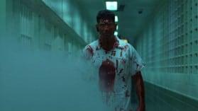 The Punisher | Der Netflix-Release wurde scheinbar verraten und ist sehr bald!