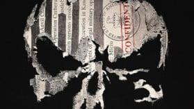 The Punisher | Kommt der Netflix-Release doch erst später?