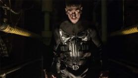 The Punisher | Neuer deutscher Trailer ist endlich da!