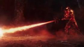 Thor - Tag der Entscheidung | Neuer Thor-Trailer zeigt neue Szenen mit Doctor Strange, Hela, Valkyrie und Surtur!