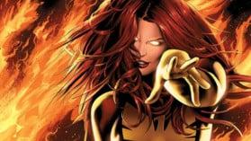 X-Men - Dark Phoenix | Wird der Dark Phoenix Film etwa ein Zweiteiler?
