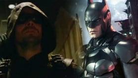 Arrowverse | Durch Sneak Peak bestätigt: Bruce Wayne existiert im Arrowverse! Kommt nun Batman?
