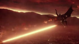 "Justice League   Der finale ""Justice League"" Trailer ist endlich da!"