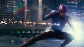 "Justice League | Preview zum heutigen ""Justice League"" Trailer macht Lust auf mehr!"