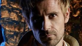 Legends of Tomorrow | Matt Ryans Constantine wird in der 3. Staffel dabei sein!