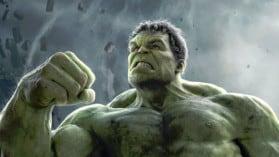 """Marvel Cinematic Universe   """"Thor 3"""", """"Infinity War"""" und """"Avengers 4"""" beinhalten Trilogie-Storyline für Hulk - kommt """"World War Hulk""""?"""